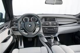 bmw 2013 white. 2013 bmw x5 m new car review featured image large thumb7 bmw white