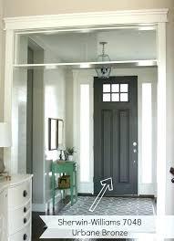 interior door painting ideas. Door Painting Ideas Interior Best Paint Colors Extraordinary  Contemporary Simple .