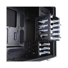 Fractal Design Define R5 Fan Controller Define R5 Fractal Design