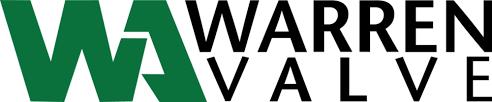 Valves — Charbonneau Industries, Inc.