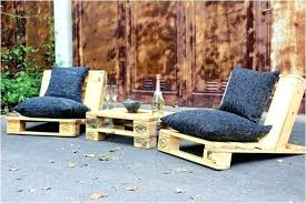 easy to make furniture ideas. Easy And Smart Ways To Make Wood Pallet Furniture Ideas End Table E