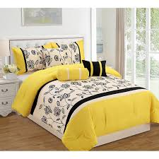 yellow king size comforter set best 25 ideas on spare 5