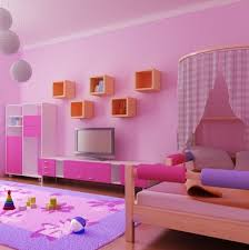 wall paint colorPaint Color For Small Bedroom Walls  memsahebnet