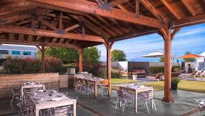 free standing patio covers. Corbel Freestanding Kitchen Patio Cover Pool Free Standing Covers