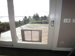 dog door for sliding door melbourne