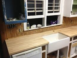 fascinating ikea butcher block countertop about ikea wood countertops home design ideas and pictures