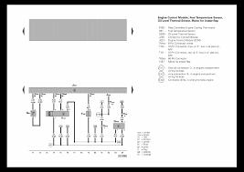 delphi radio wiring diagram elegant 2003 pontiac vibe radio wiring delphi radio wiring diagram beautiful 2001 pt cruiser pcm wiring diagram wikishare of delphi radio wiring