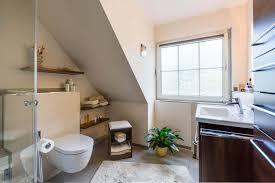 Badräume Zum Wohlfühlen Ellerbrockcom