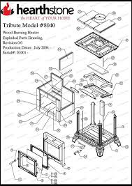 fireplace and chimney construction details best 2018 fireplace parts wood burning construction