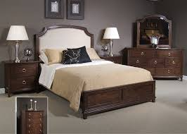 Liberty Furniture Bedroom Sets Liberty Furniture Avalon Storage