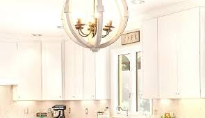 distressed white chandeliers how to make an orb chandelier white orb chandelier distressed white chandeliers distressed