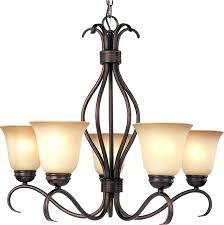 5 light chandelier bronze maxim lighting 5 light chandelier oil rubbed bronze transitional chandeliers chandeliers home