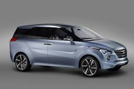 new car release in indiaHyundai India to launch a new car every year till 2020