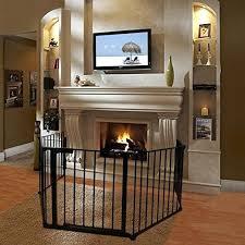 wood stove baby gates baby safety room divider baby safety room divider supplieranufacturers at wood stove baby gates