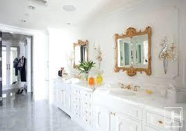 ornate bathroom vanities view full size ornate bathroom vanity