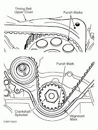 04 nissan timing belt diagram automotive wiring diagram u2022 rh wiringblog today