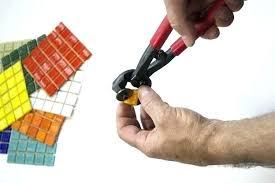 wheeled glass mosaic tile cutter a inspirational