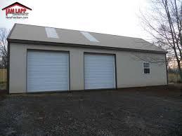 aker garage doorAker Garage Door r on Epic Aker Garage Door 73 for Beautiful Home