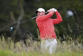 Aberdeen Scottish Open
