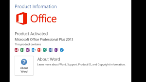 free home office. Microsoft Office Home And Business 2013 Product Key Full Free Download YouTube