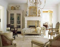 Modern Country Decor Cool Country French Living Room Ideas Greenvirals Style