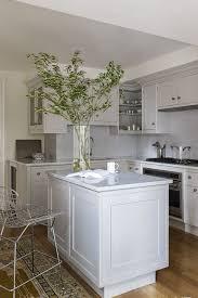 40 Best White Kitchen Ideas Photos Of Modern White Kitchen Designs Beauteous Kitchen Ideas With White Cabinets