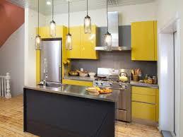Creative Small Kitchen Kitchen 22 Creative Small Kitchen Design Photos Minimalist In