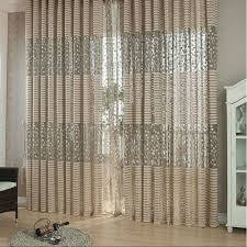 Window Curtain For Living Room Popular Elegant Living Room Curtains Buy Cheap Elegant Living Room