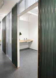 cheap office partitions. Cheap U0026 Cool Renovation Resource Corrugated Plastic Office Partitions