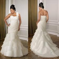 WHATS YOUR WEDDING DRESS STYLE U2013 Luxe KurvesPlus Size Wedding Dress Styles