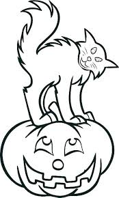Elegant Kitty Cat Coloring Pages For Cute Kitty Cat Coloring Pages