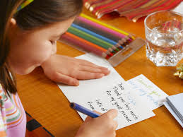 3 Reasons To Embrace The Nostalgia Of Letter Writing With