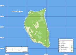 Henderson Island Pitcairn Islands Wikipedia