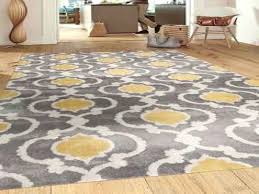 wayfair runner rugs full size of furniture decorative indoor outdoor gorgeous floor rug yellow gray