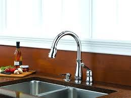 kitchen countertop soap dispenser kitchen soap dispenser counters kitchen soap pump best