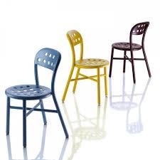 15 Ideas De Muebles Con Tuberia PVC Que Te Fascinan  Pipes Pvc Pipe Outdoor Furniture