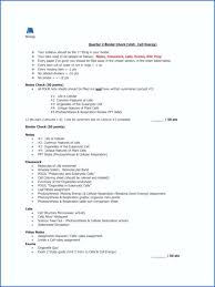 cell size pogil introduction to energy worksheet answers potential and kinetic