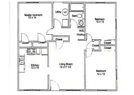 3 bedroom floor plans. beautiful 3 bedroom unit floor plans best astonishing on with
