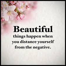 Beautiful Quotes On Life New Positive Life Quotes Inspirational Sayings Beautiful Happens If You