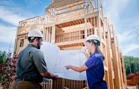 Construction Management Western Carolina University Construction Management