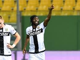 Preview: Crotone vs. Parma - prediction, team news, lineups - Sports Mole