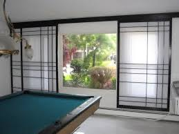 very attractive design home depot sliding glass doors anderson exterior does install with blinds