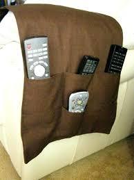 tv remote control holder remote control holders for armchairs armchair remote control holder
