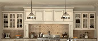 customized kitchen cabinets. Kitchen Cabinets With Moulding From Mid Continent Cabinetry Customized K