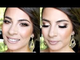 book mac makeup appointment b cross make up middot makeup consultation 7 14 middot mac