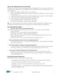 Prompt 2 Uc Essay Examples Essay Examples Prompt 7 Introdtion