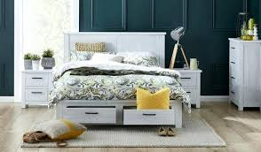 Cheap White Bedroom Furniture Packages Sets The Dream Merchant ...