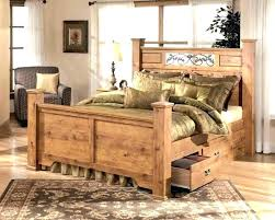 Western Bedroom Decorating Western Rooms Decor Western Bedroom Decorating  Ideas Rustic Western Furniture Home Design Ideas . Western Bedroom ...