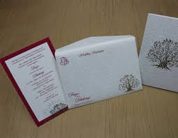 home meera printers Wedding Cards Shop In Mangalore Wedding Cards Shop In Mangalore #13 wedding invitation cards shops in mangalore