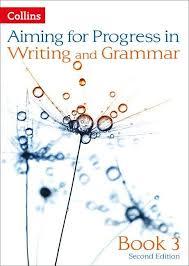 Grammar for writing 3 pdf